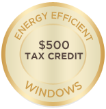 energy-efficient-windows