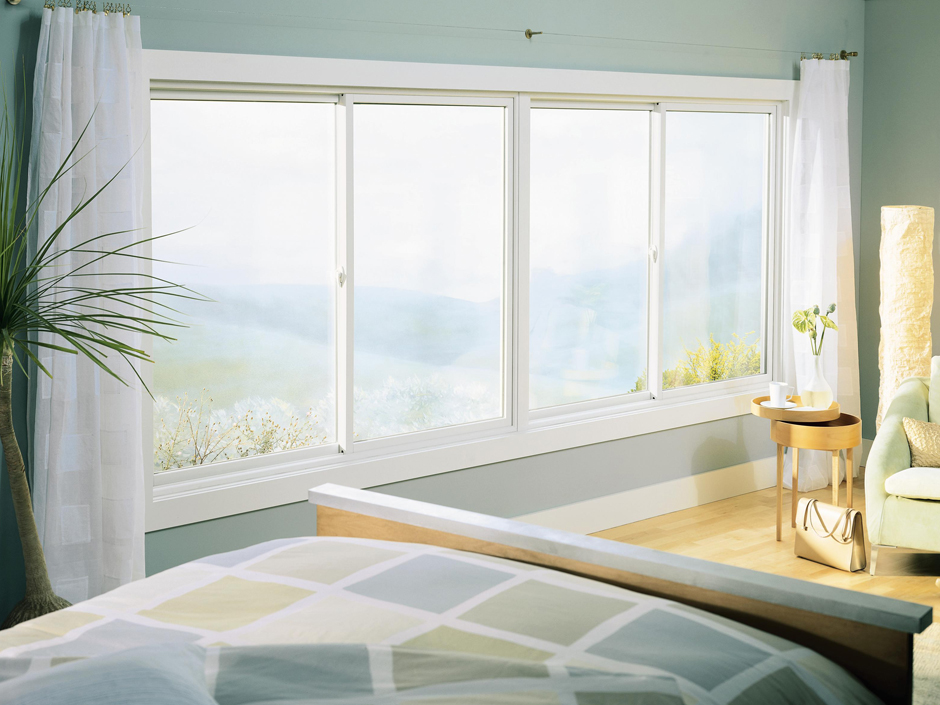 Andersen 100 Series Gliding Window Price