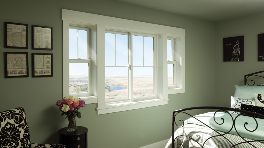 Andersen Replacement Windows Cost