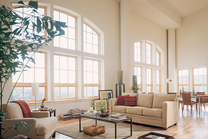 Marvin infinity windows cost guide 2018 get best for Marvin ultimate windows cost