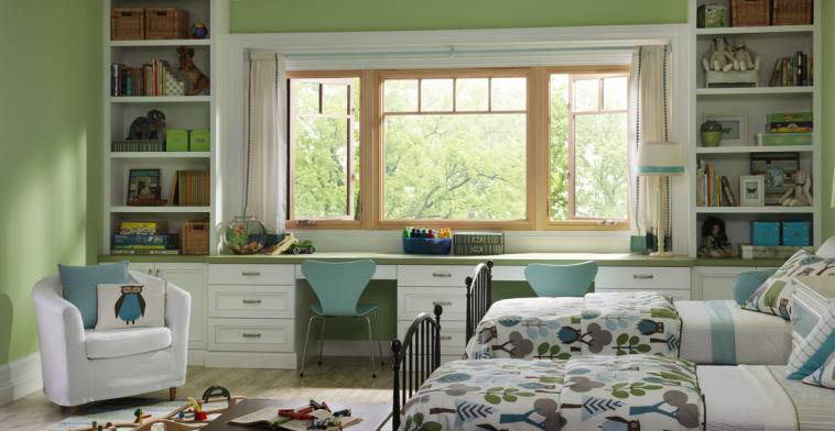 Milgard Tuscany Windows Prices