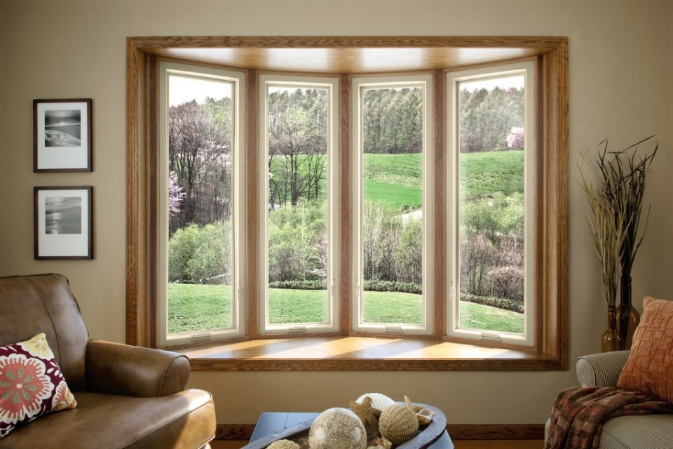 Pella Windows Prices Get 350 450 750 Series Costs For 2018
