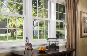 Simonton Windows Cost Comparison