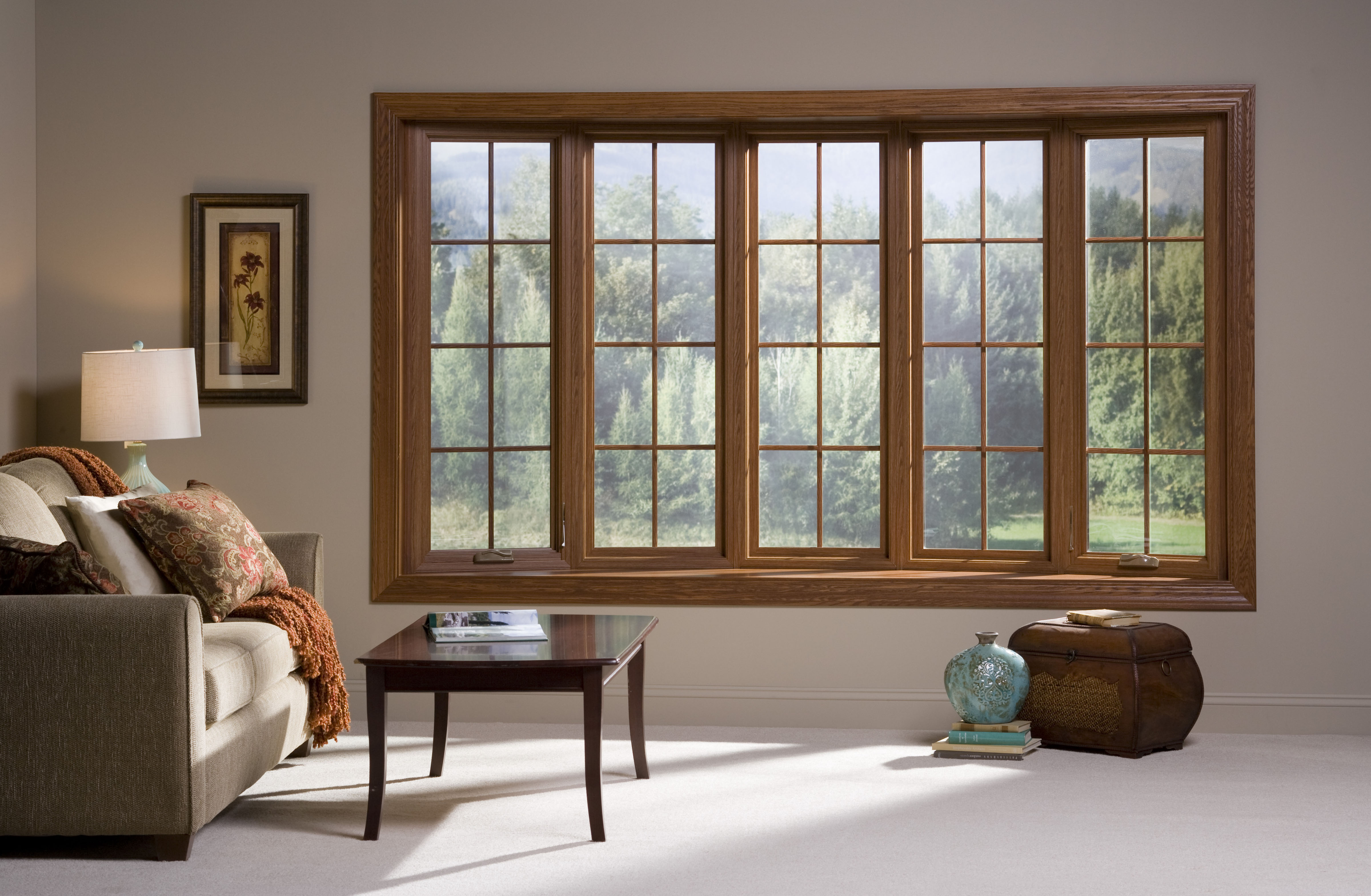 Windows manufacturer pricing comparison for Window manufacturers