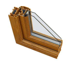 double-pane-window