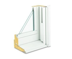 Fibrex Window Replacement Cost Compare Prices Reviews