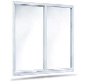 Glass-Window