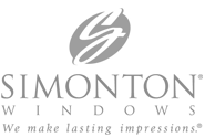 Simonton Windows