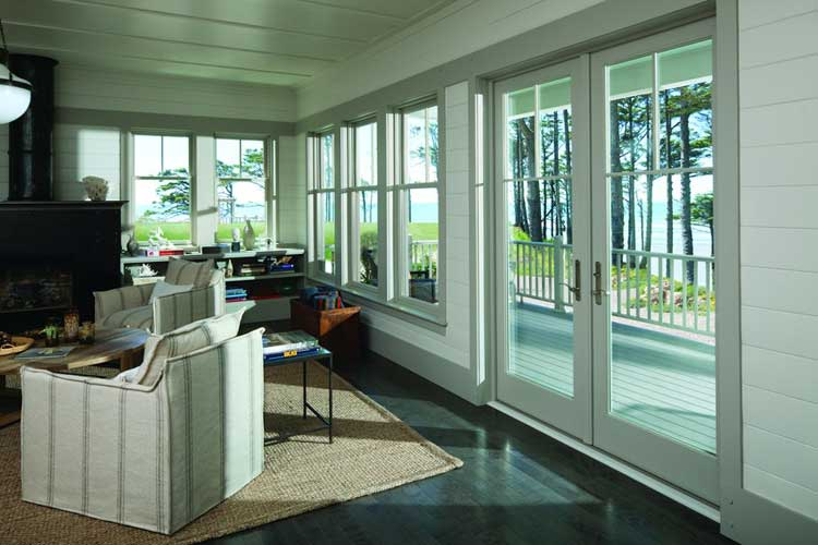 Andersen Windows 400 Series Prices Sale