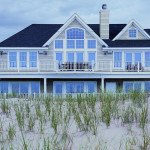 Cost of Anderson Window 400 Series 32X54 Home