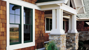 Window Price Guide Home Install