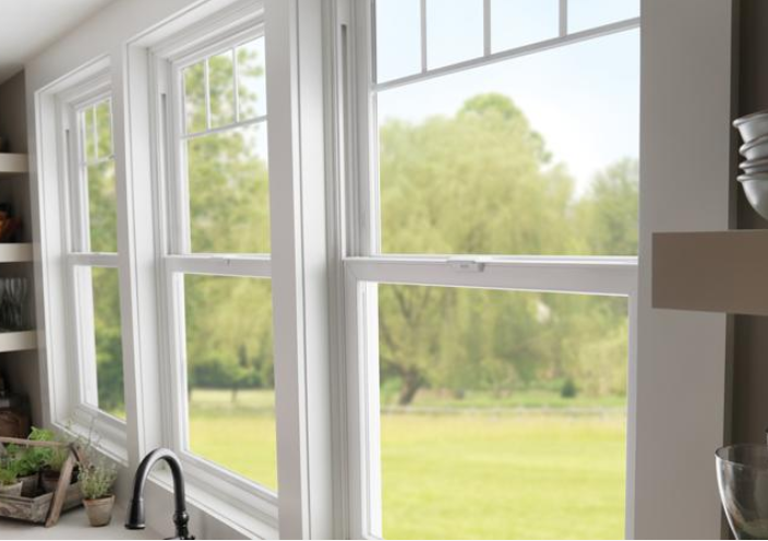 2018 milgard window prices  u0026 costs for installation and supply
