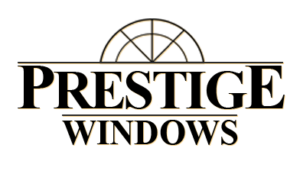 Prestige-Windows