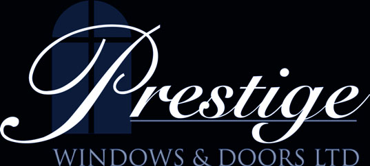Prestige Windows Replacement Review