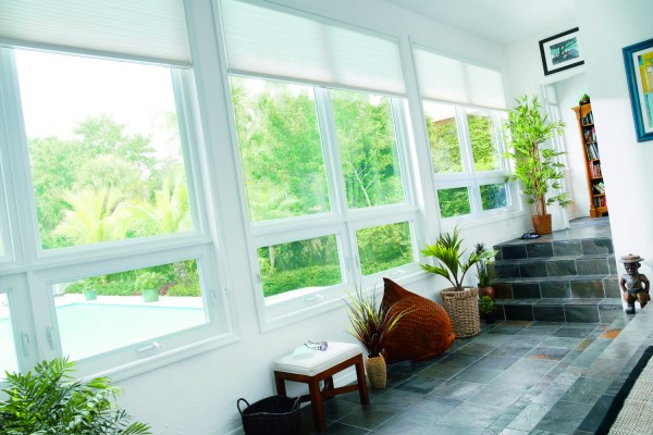 Awning Windows - Window Replacement Price Guide