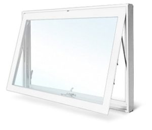 awning_window