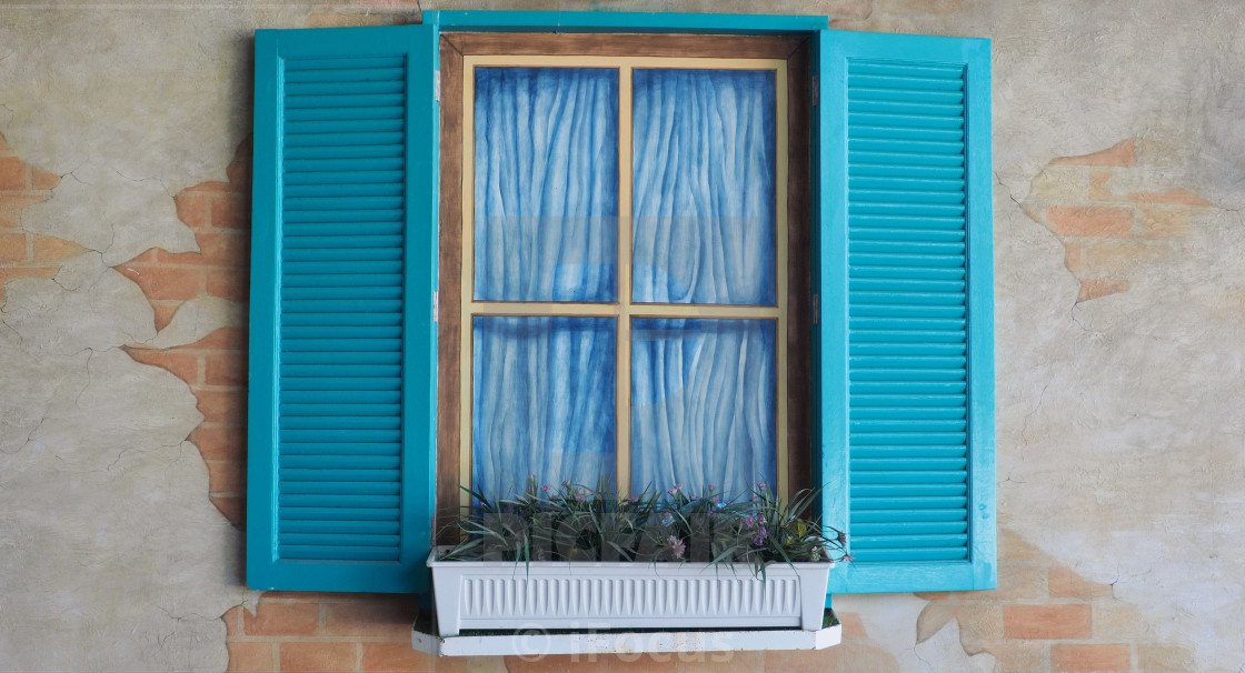 Best Faux Windows for Your Home