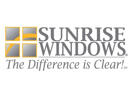 Sunrise Windows Replacement Review