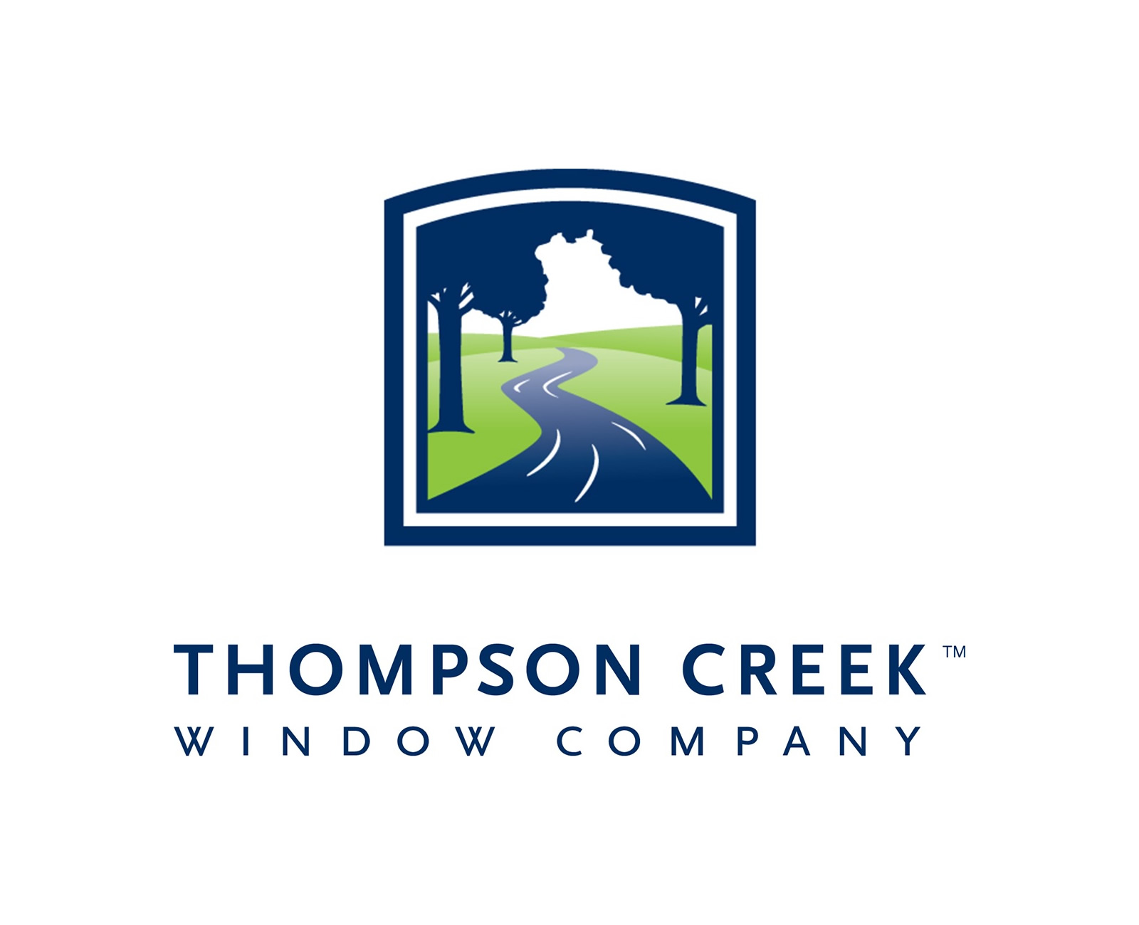 Thompson Creek Window Replacement Review