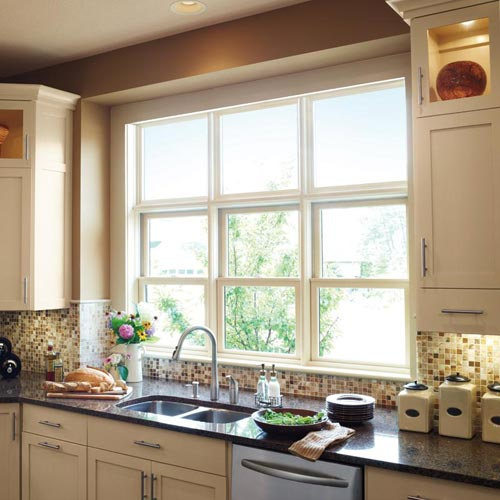 Cost Of Kitchen Windows 2020 Compare Styles Prices Installation