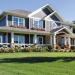 Curb-appeal-with-energy-efficient-windows