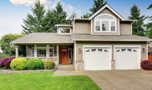 Curb-appeal-home-exteriors