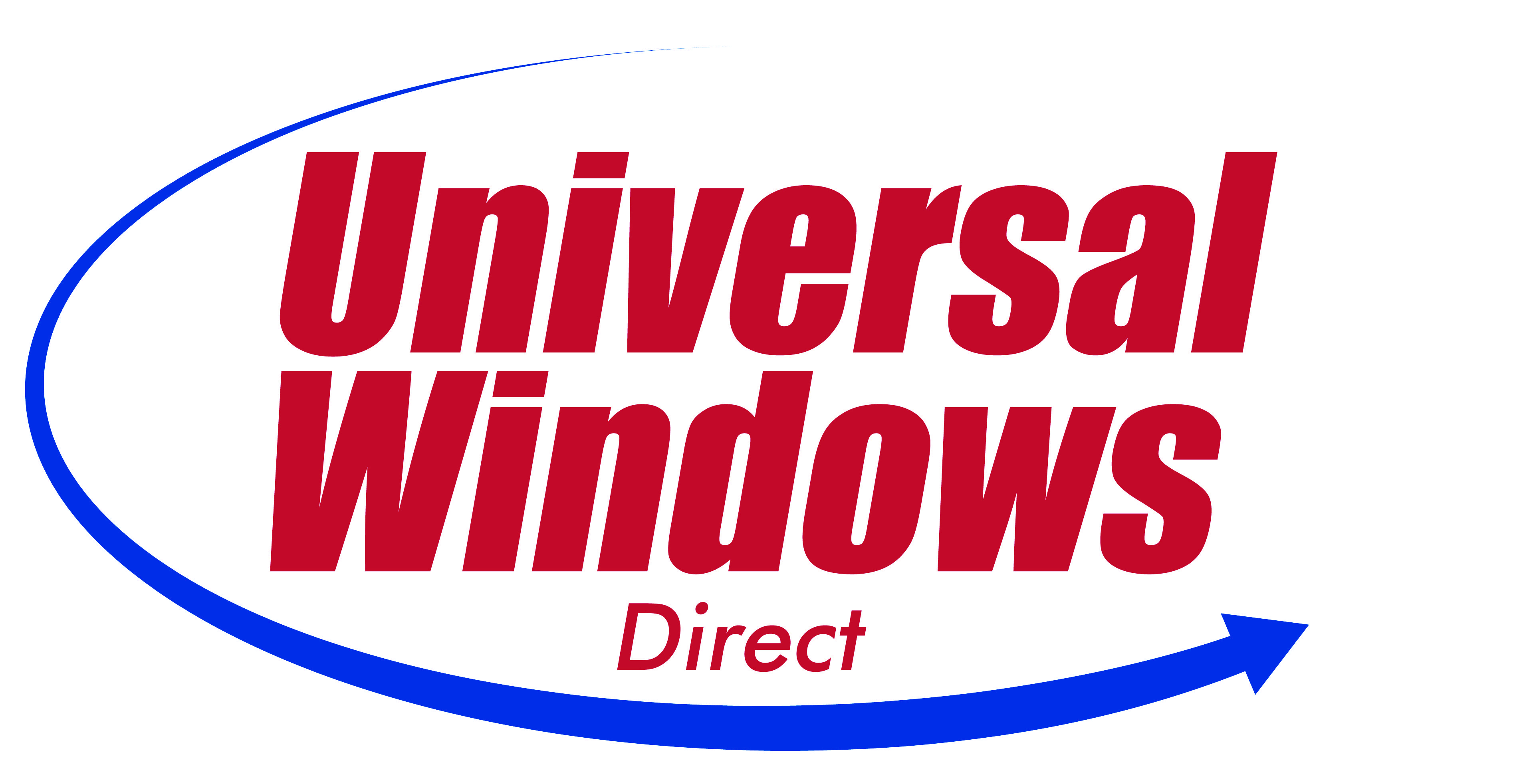 Universal Window Direct Review