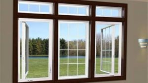 amsco-casement-windows