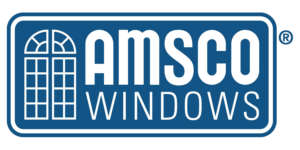 amsco-windows