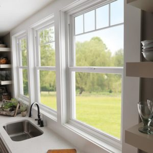 double-hung-kitchen-windows