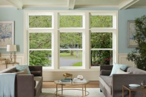 double-hung-window-with-view