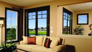 energy-efficient-windows-amsco