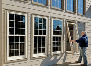 retrofit-replacement-windows