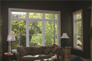 triple-pane-energy-efficient-windows
