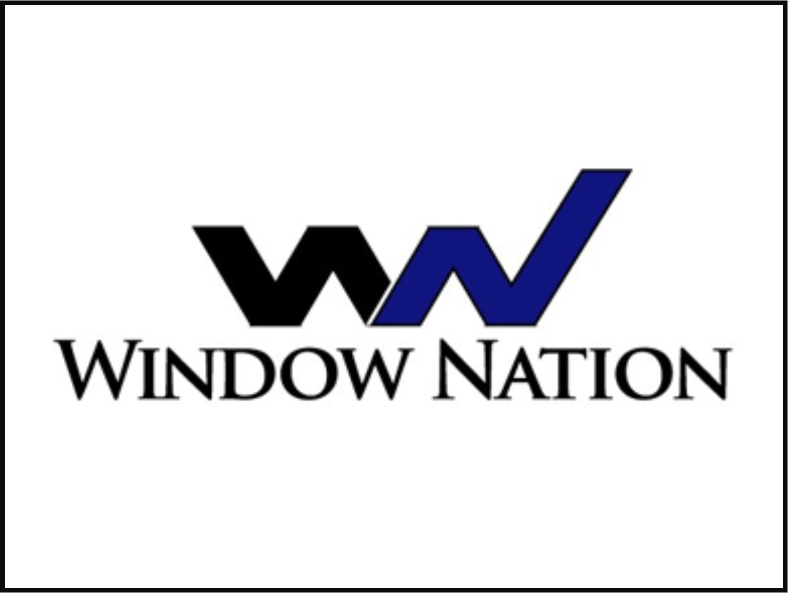 Window Nation Reviews