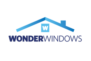 wonder-windows