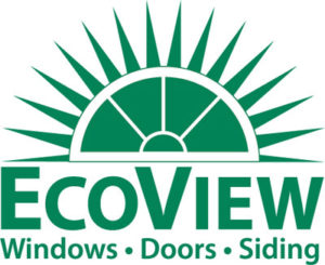Ecoview-Windows
