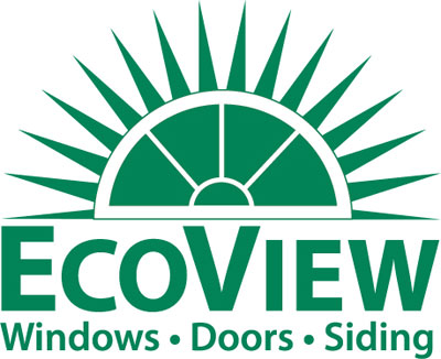 Ecoview Windows Review