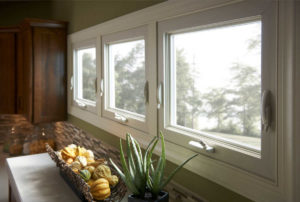 awning-windows-with-view