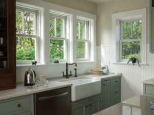 double-hung-windows-in-the-kitchen