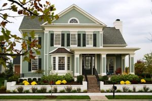 home-curb-appeal