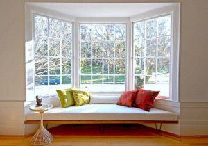 bay-window-seating