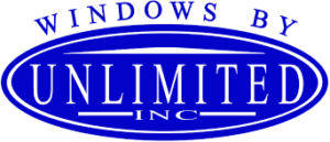 windows by unlimited inc