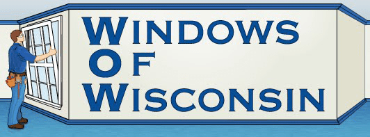 Windows of Wisconsin Review