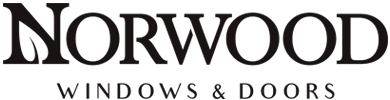 norwood windows