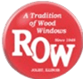 row-windows-logo